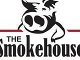 Smokehouse Bar and Grill