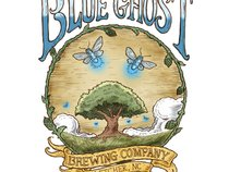Blue Ghost Brewing Company