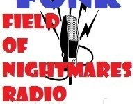 Field Of Nightmares Radio, FONR