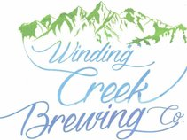 Winding Creek Brewing Co