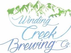 Winding Creek Brewing Co