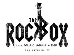 The Rock Box Live Music Venue