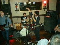 The Rook Bar