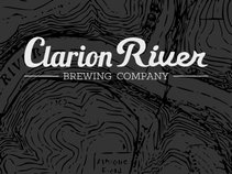 Clarion River Brewery