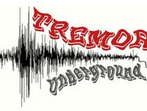 Tremor Underground