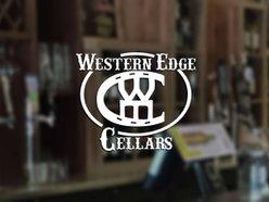 Western Edge Cellars