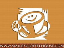 Smiley's Coffee House