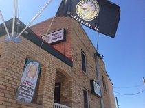 Chain O'Lakes Brewing Company