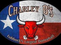 Charley B's