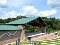 Catoosa County Parks & Recreation