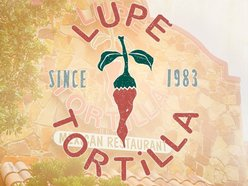 Lupe Tortilla Sugarland