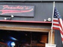 Frankie's Sports Lounge
