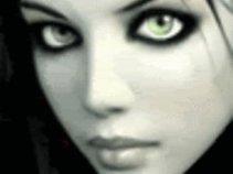 Living Dead Girl MusicPromotions