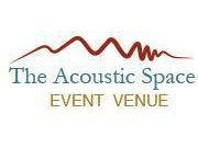 The Acoustic Space