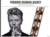 Premiere Booking Agency