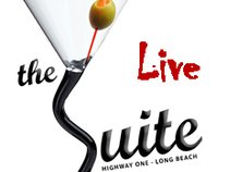 The Suite Live