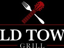 Old Town Grill