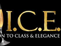 I.C.E.- Invitation to Class & Elegance