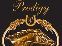 Prodigy Vineyards and Winery