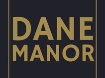 Dane Manor