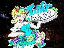 Tipsy McSway's Neighborhood Bar & Grill