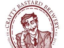 Crafty Bastard Brewery