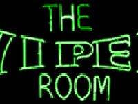 The Viper Room