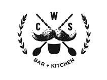 C.W.S. Bar + Kitchen