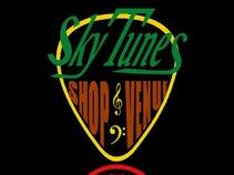 SkyTunes