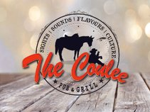 The Coulee Pub & Grill