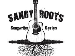 Sandy Roots Songwriter Series @The Point
