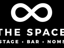 The Space Concert Club
