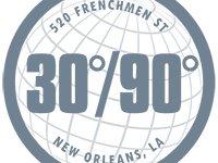 30x90