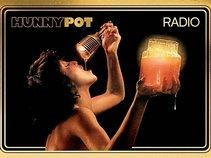 Hunnypot Radio Show