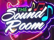 The Sound Room
