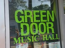 Green Door Music Hall