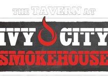 Ivy City Smokehouse & Tavern