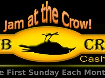 Jam at the Crow