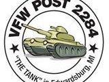 Edwardsburg VFW