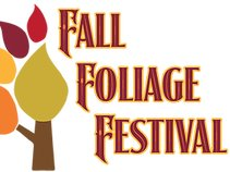 Jim Thorpe Fall Foliage Festival