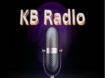 KB Radio