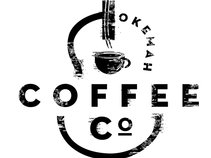 Okemah Coffee Company