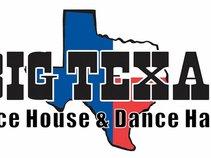 Big Texas Ice House and Dancehall