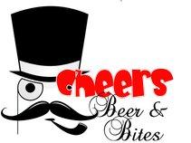 Cheers Beer & Bites