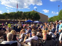 Downtown Live at Heritage Plaza