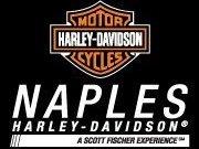 Naples Harley Davidson