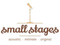 Small Stages