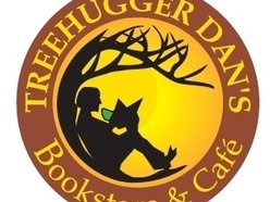 Treehugger Dan's Bookstore and Lounge