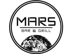 Mars Bar and Grill