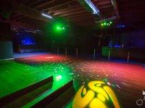 The Hangar Nightclub & Lounge